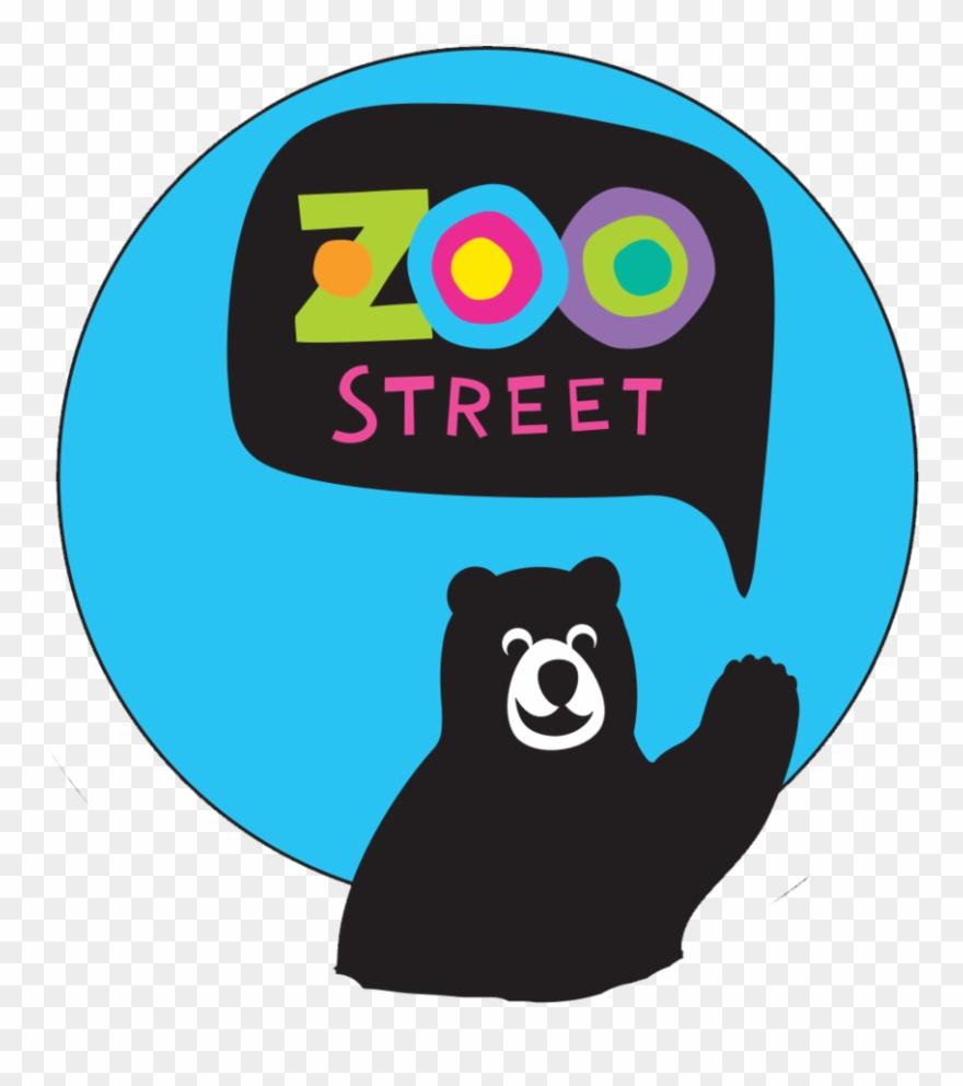 zoo # 4907044