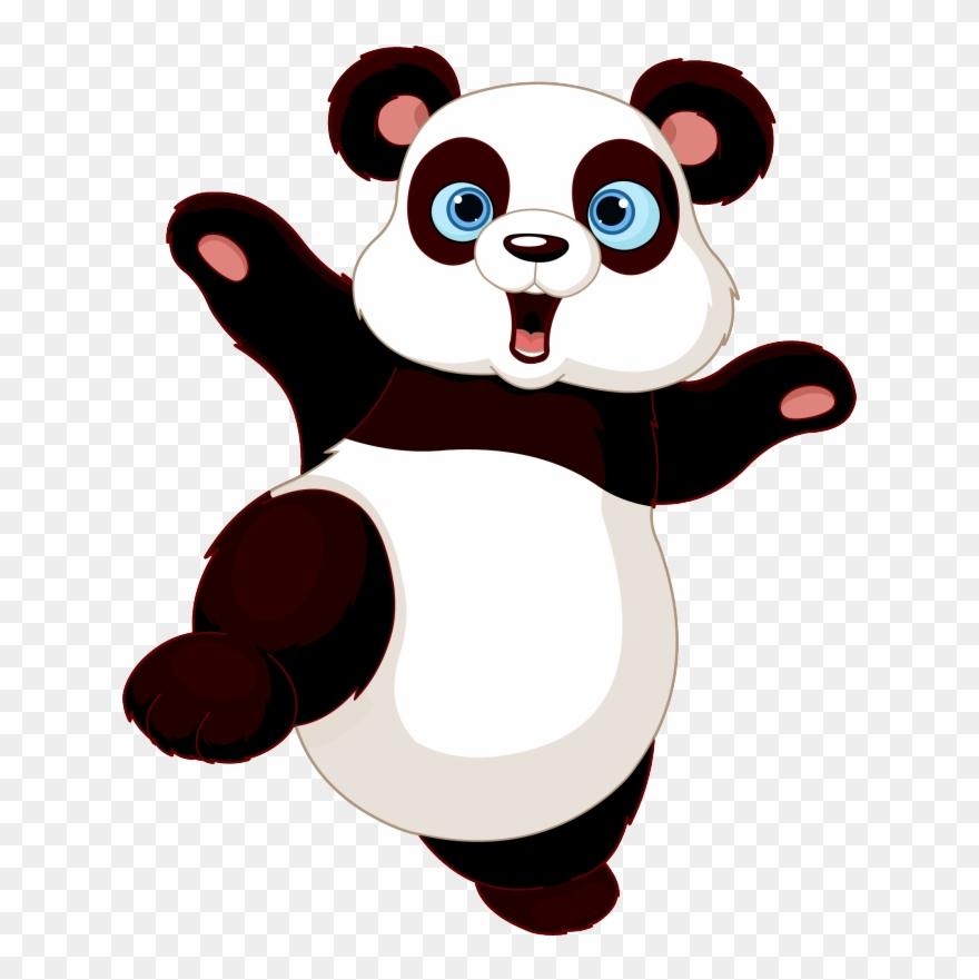 red-panda # 4906780