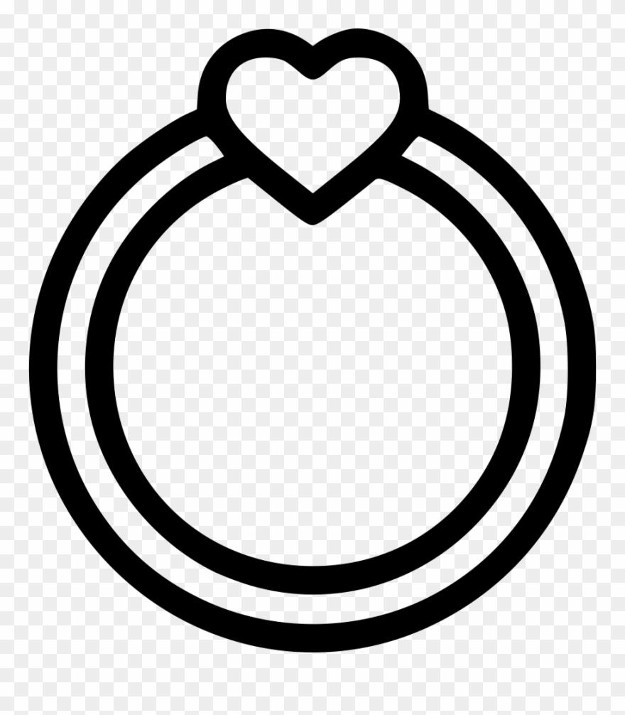 wedding-ring # 4903988