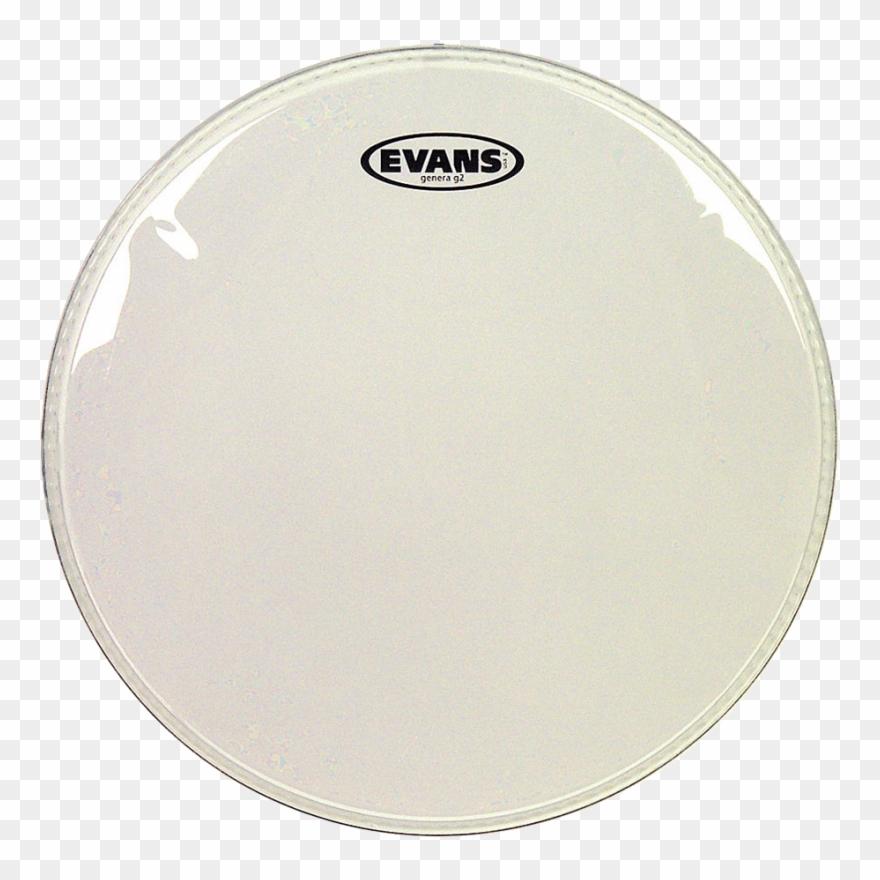 drum # 4904151