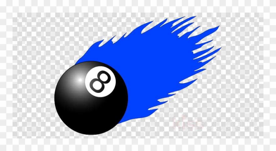 tennis-ball # 4904184