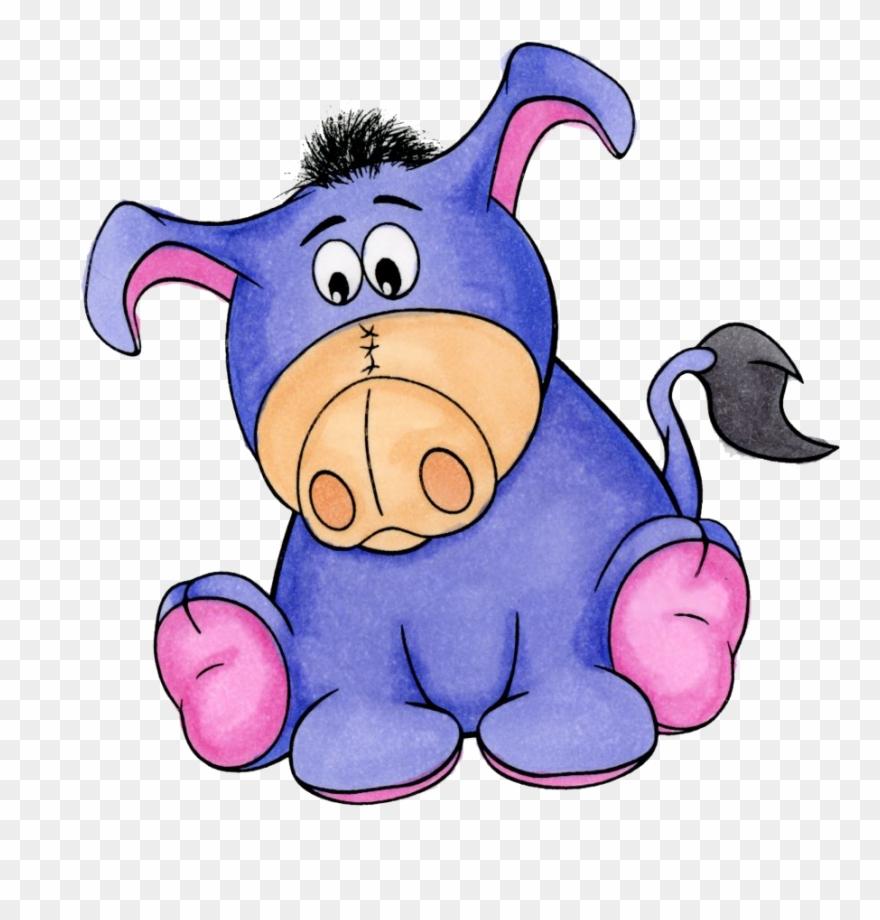 warthog # 4906417