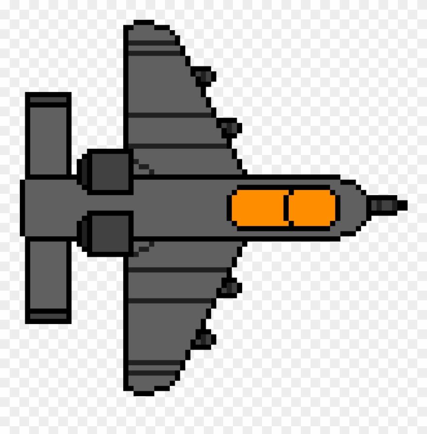 warthog # 4906439