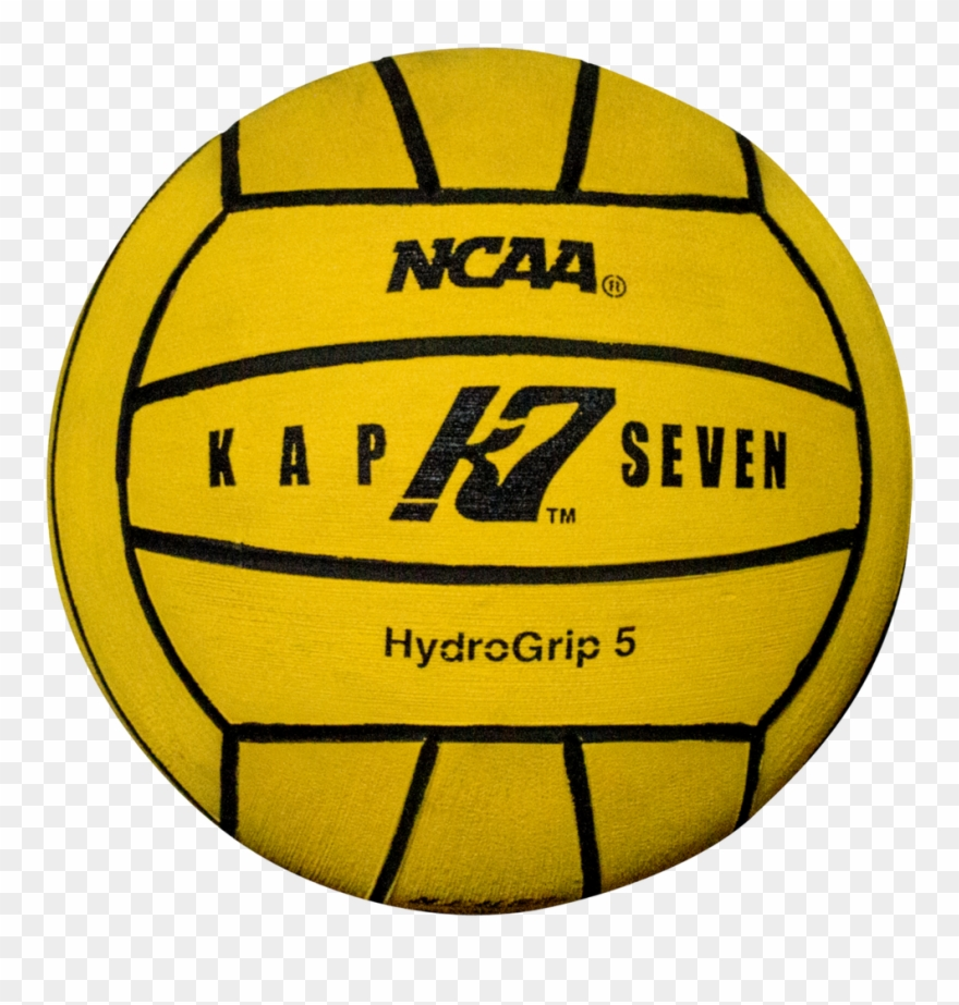 tennis-ball # 4906252