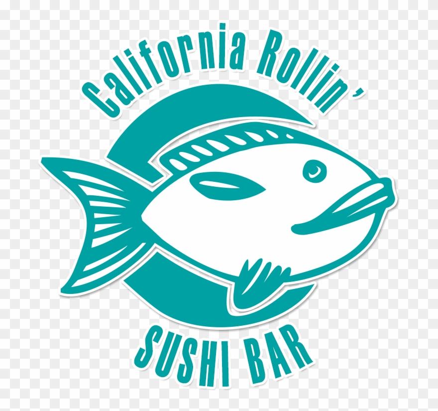 sushi # 4904498