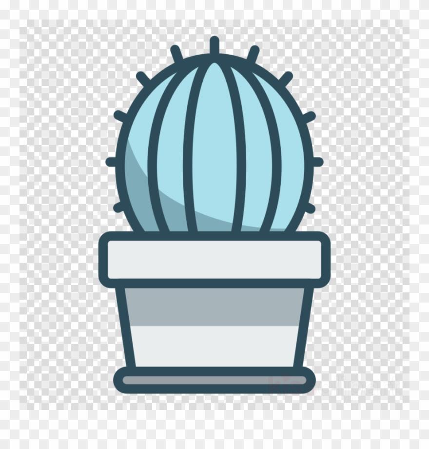 cactus # 4904564