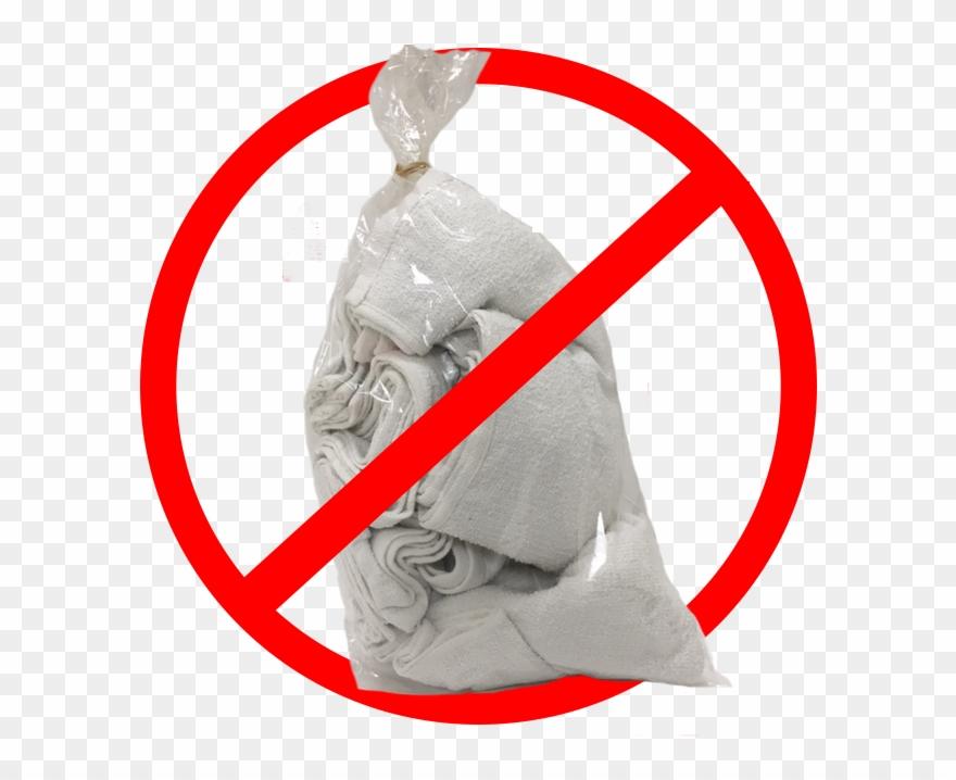 paper-bag # 4904206