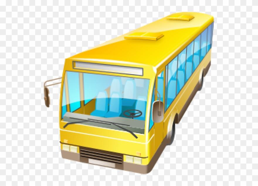 bus-driver # 4904361