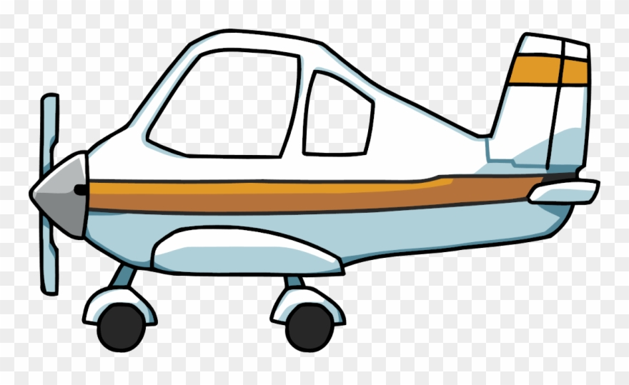 plane # 4904414