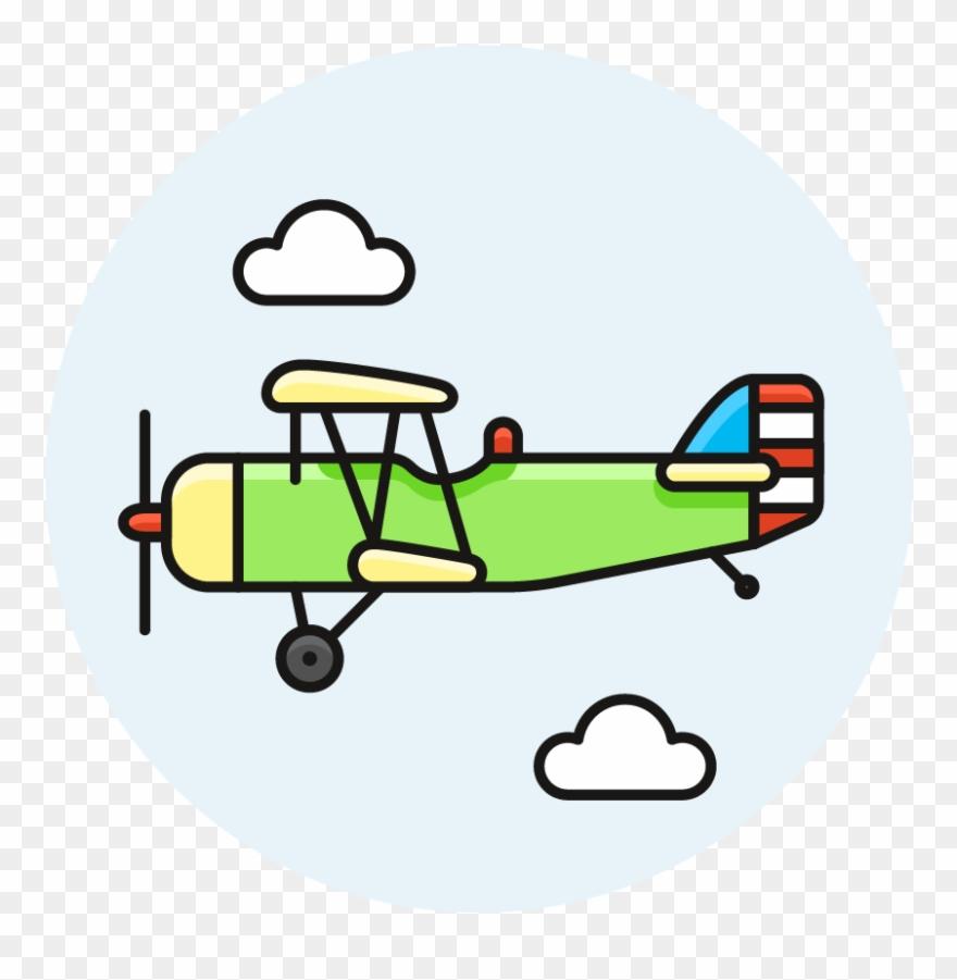 plane # 4904415