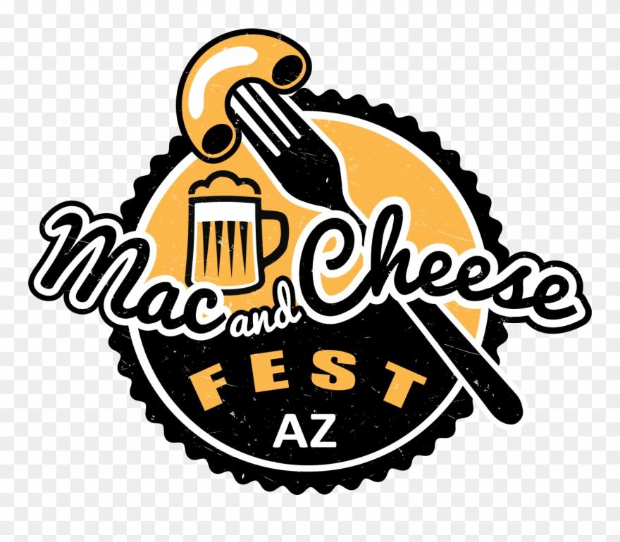 swiss-cheese # 4928982