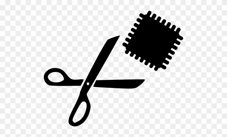 scissors # 4929385