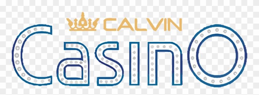 casino # 4927201