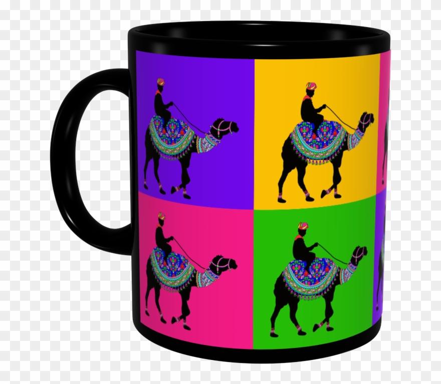 camel # 4927240