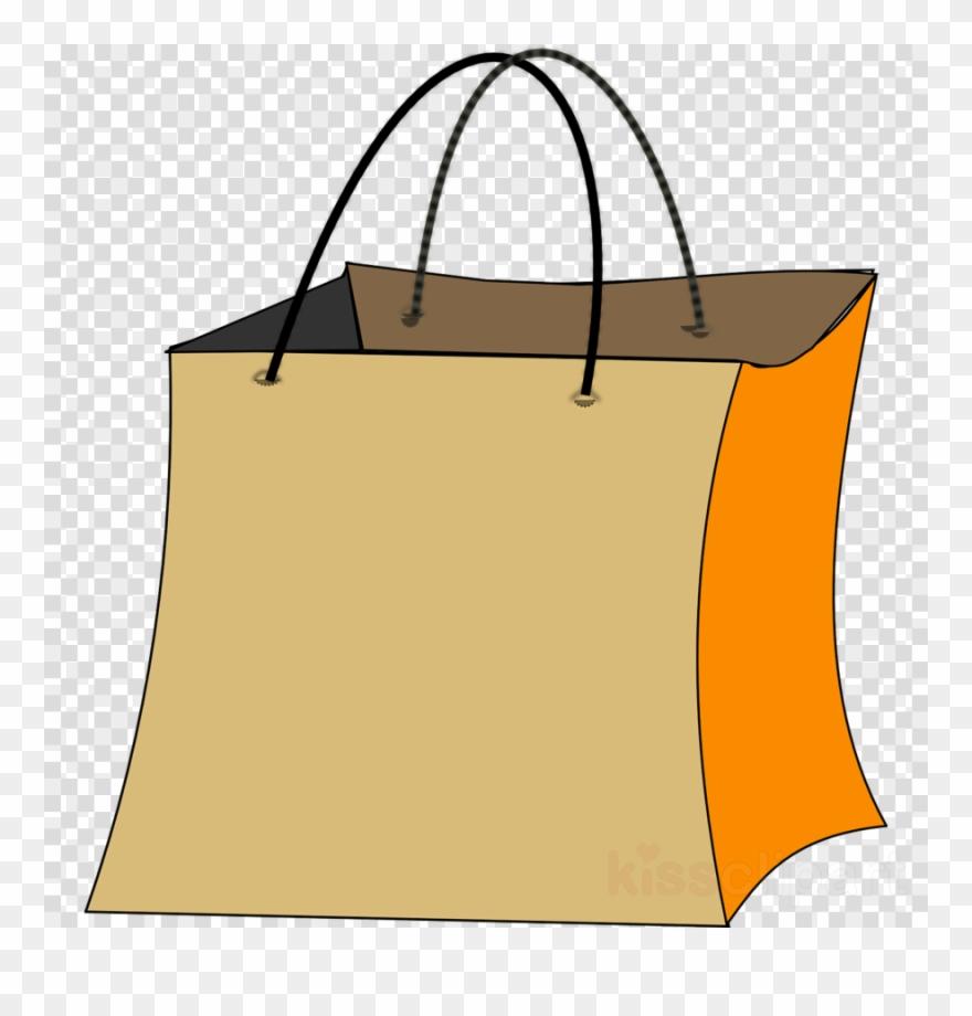 paper-bag # 4926699