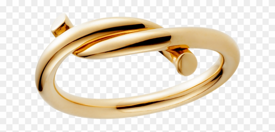 wedding-ring # 4929542