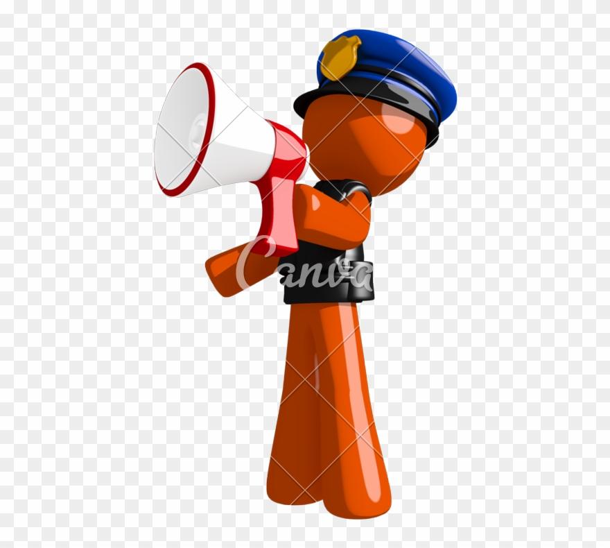 orange # 4929417