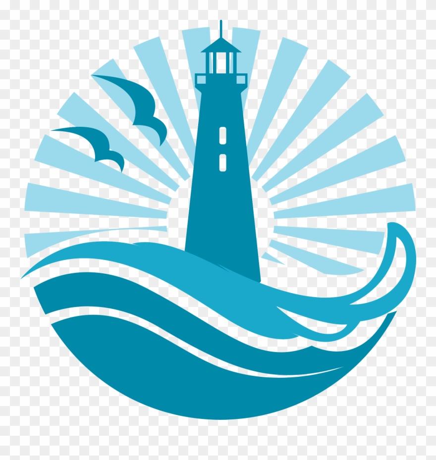 harbor-seal # 4929462
