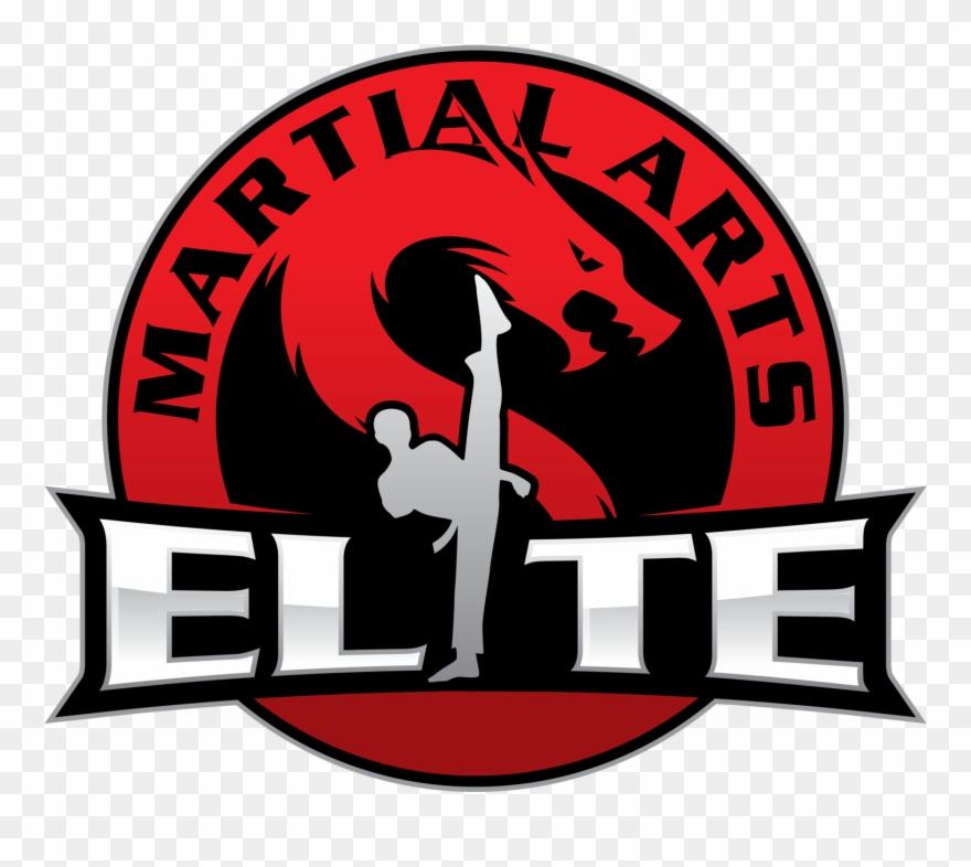 mixed-martial-arts # 4929888
