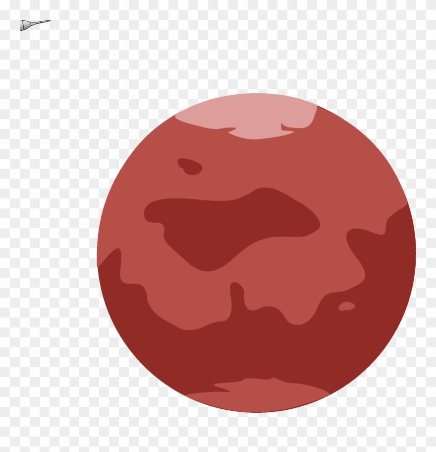 sphere # 4926147