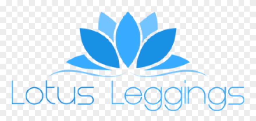 lotus # 4928914