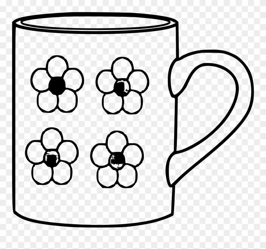 mug # 4928934