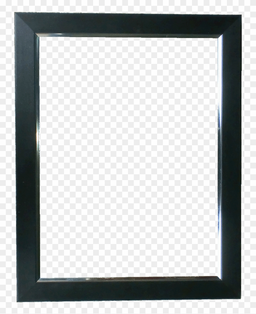 picture-frame # 4928898
