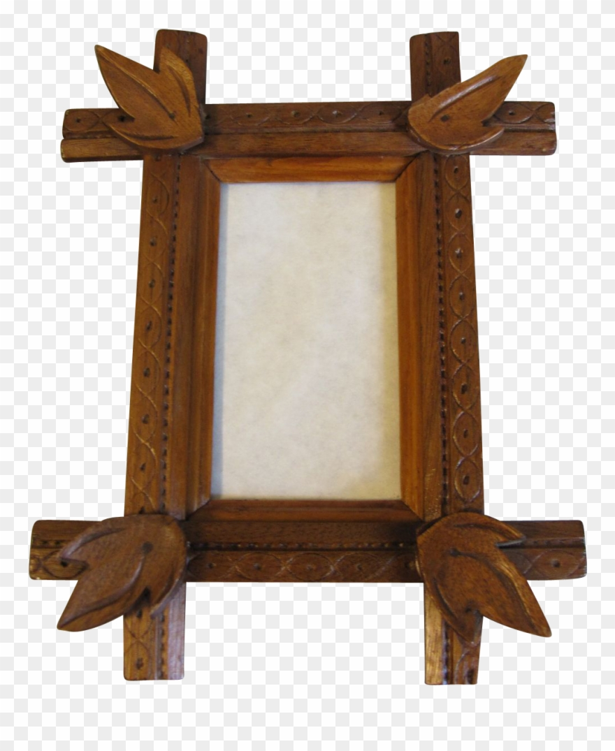 picture-frame # 4928902