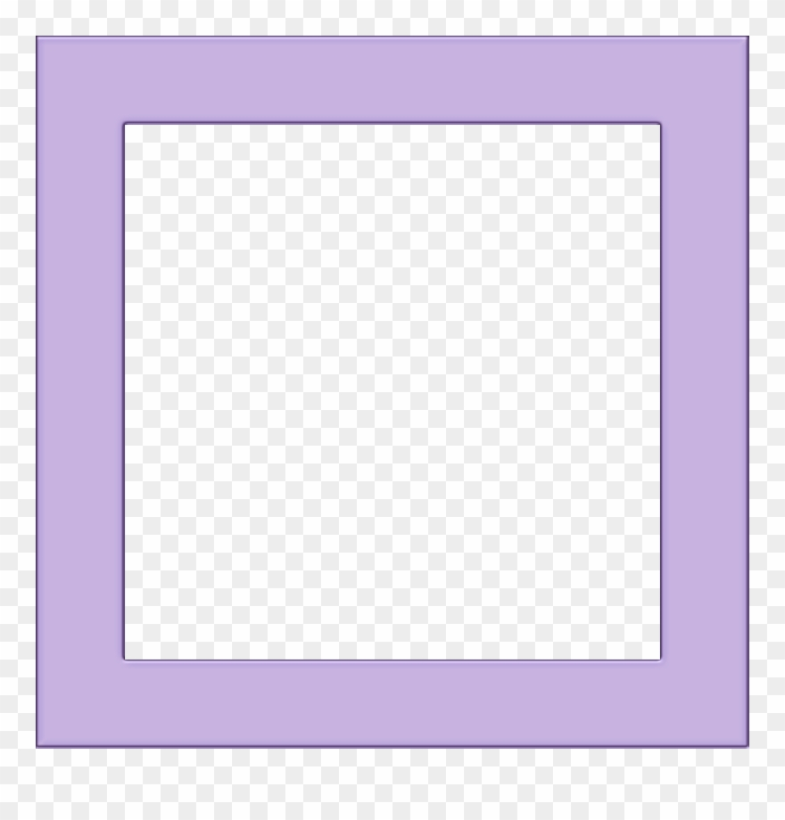 picture-frame # 4928642