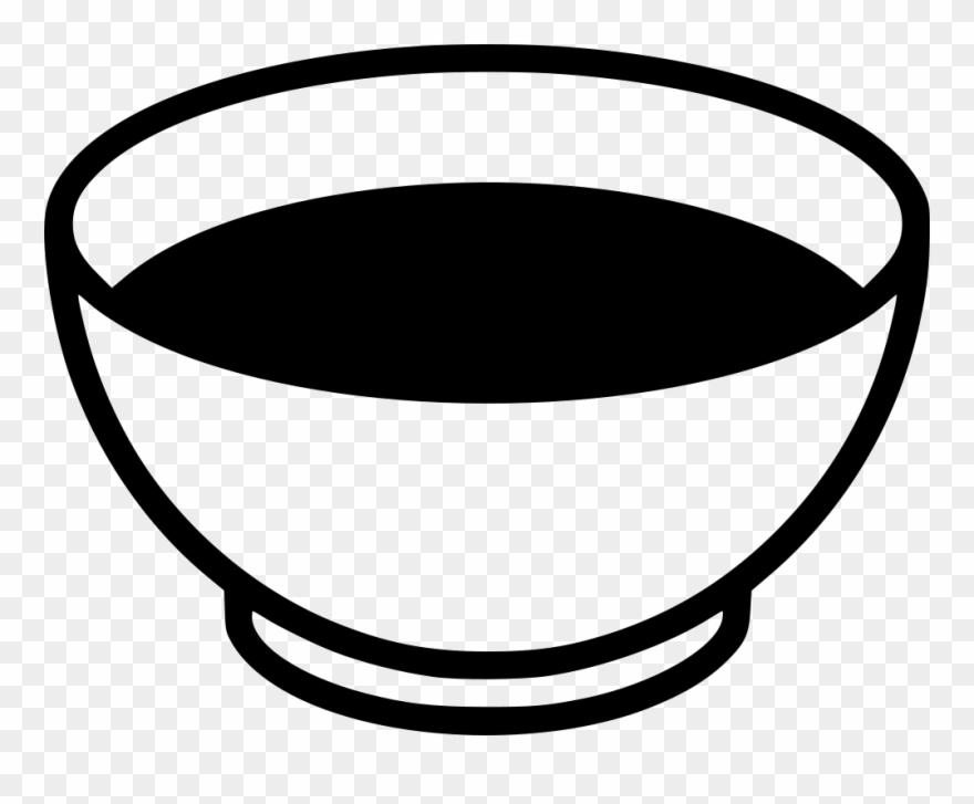 soup # 4928705