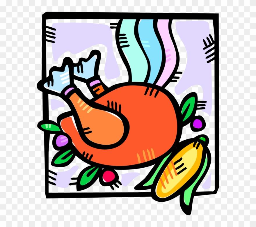 thanksgiving-dinner # 4930689