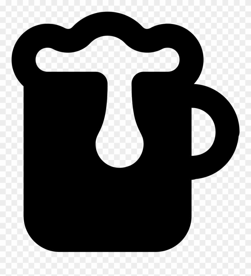 mug # 4927798