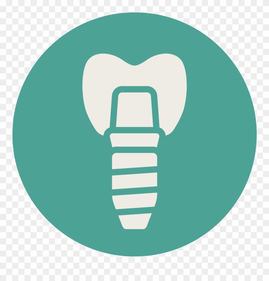dentistry # 4927767