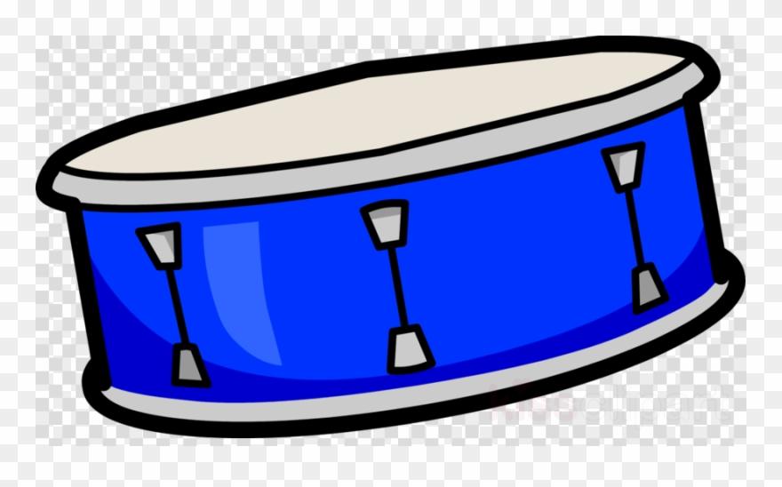 drum # 4927852