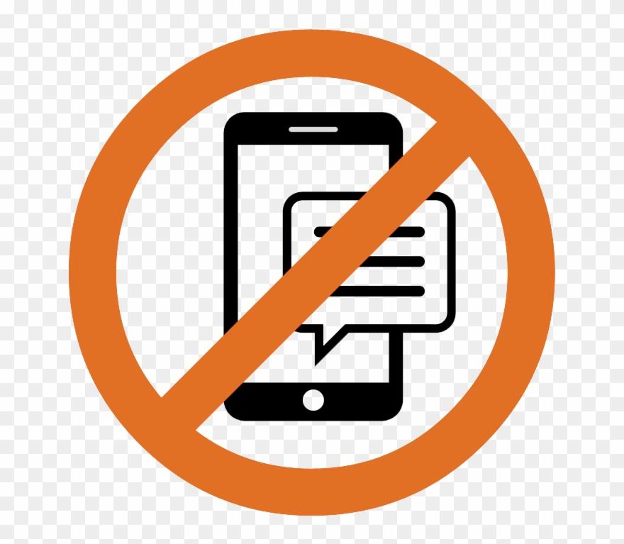 smartphone # 4927517