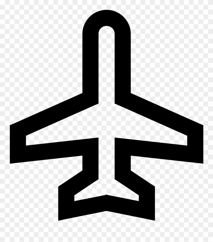 plane # 4927518