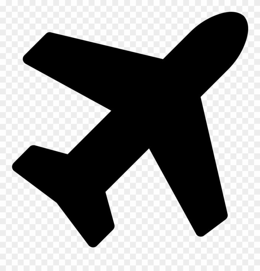 plane # 4927515