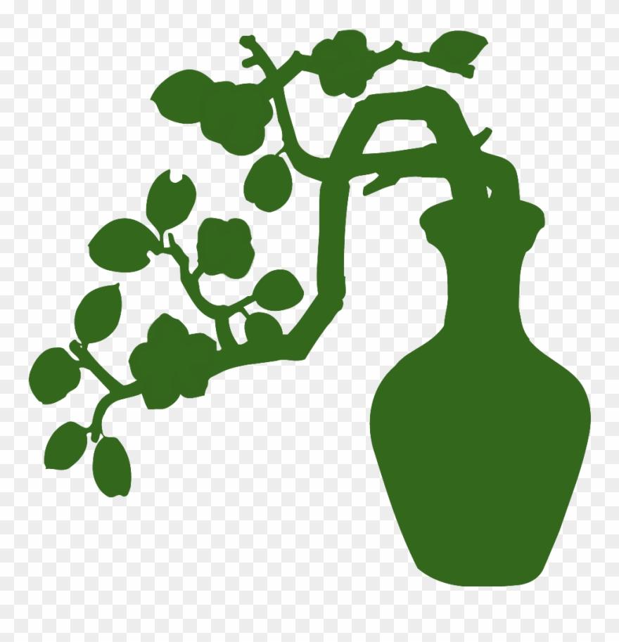 plant-stem # 4927736