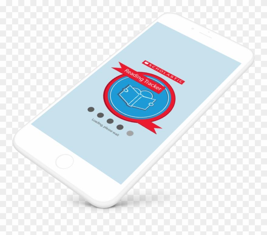 smartphone # 4930231