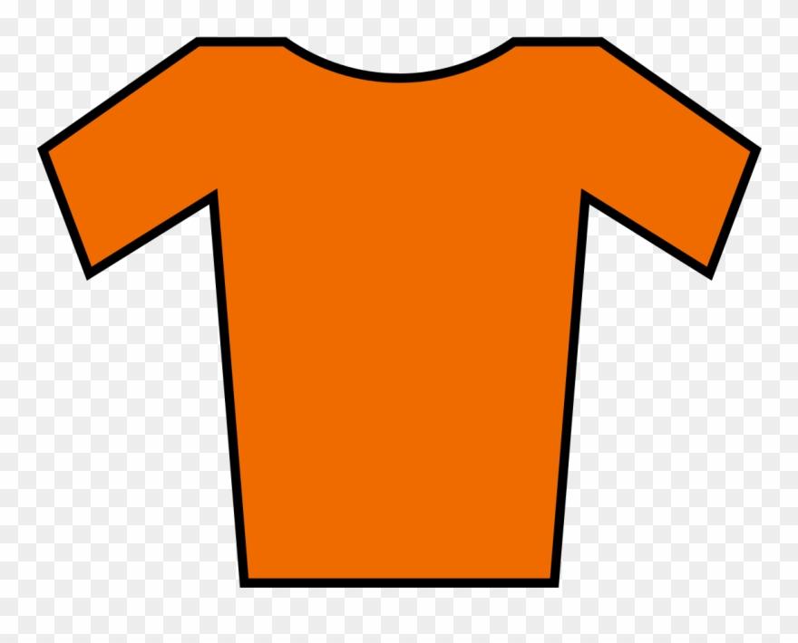 orange # 4930250