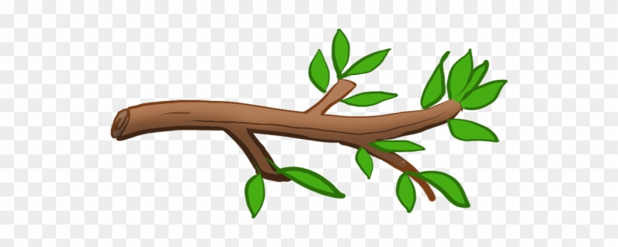 plant-stem # 4930311