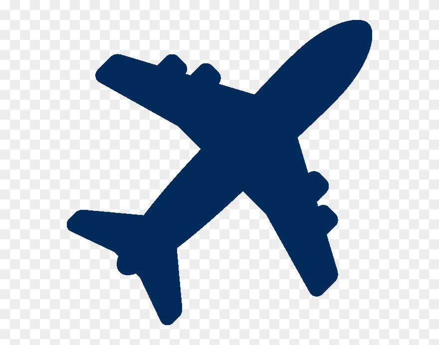 plane # 4930351