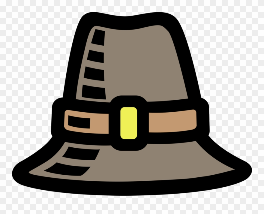 hard-hat # 4930114