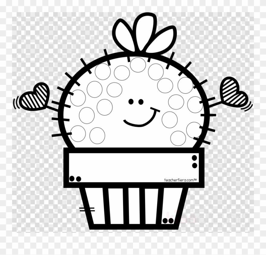 cactus # 4928346