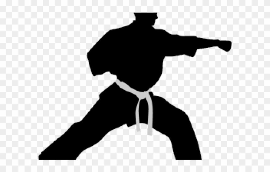 mixed-martial-arts # 4928377