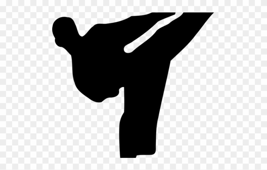 mixed-martial-arts # 4928402