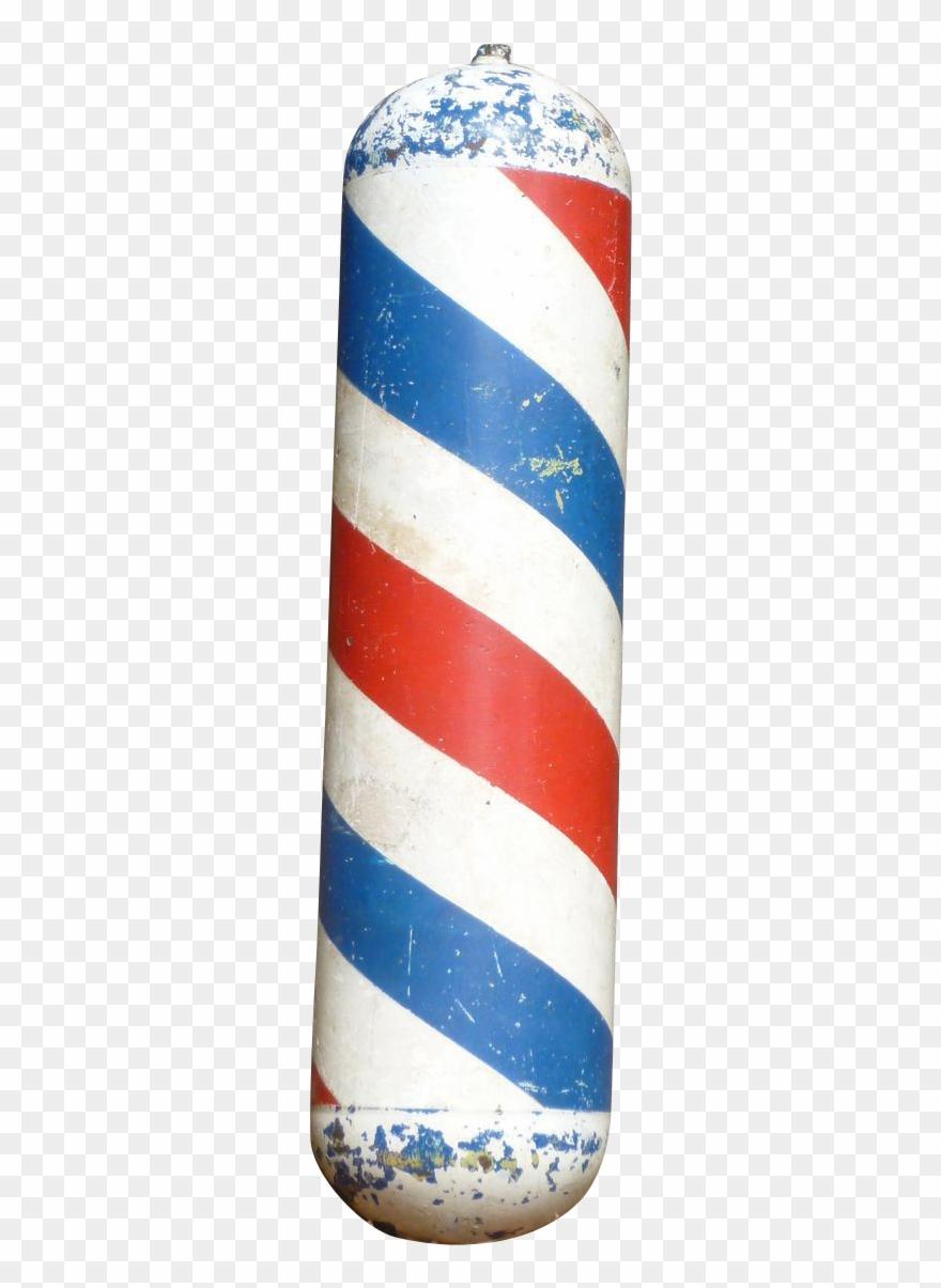 barber # 4948207