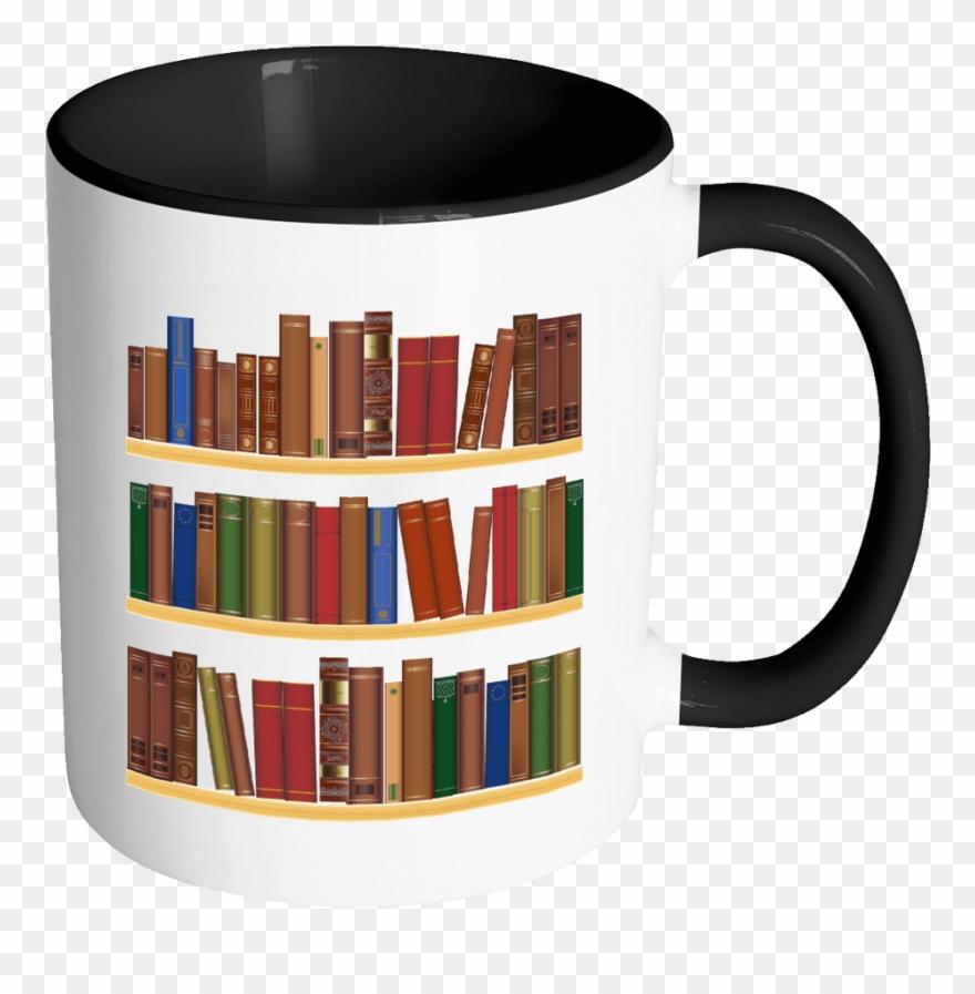 mug # 4948159