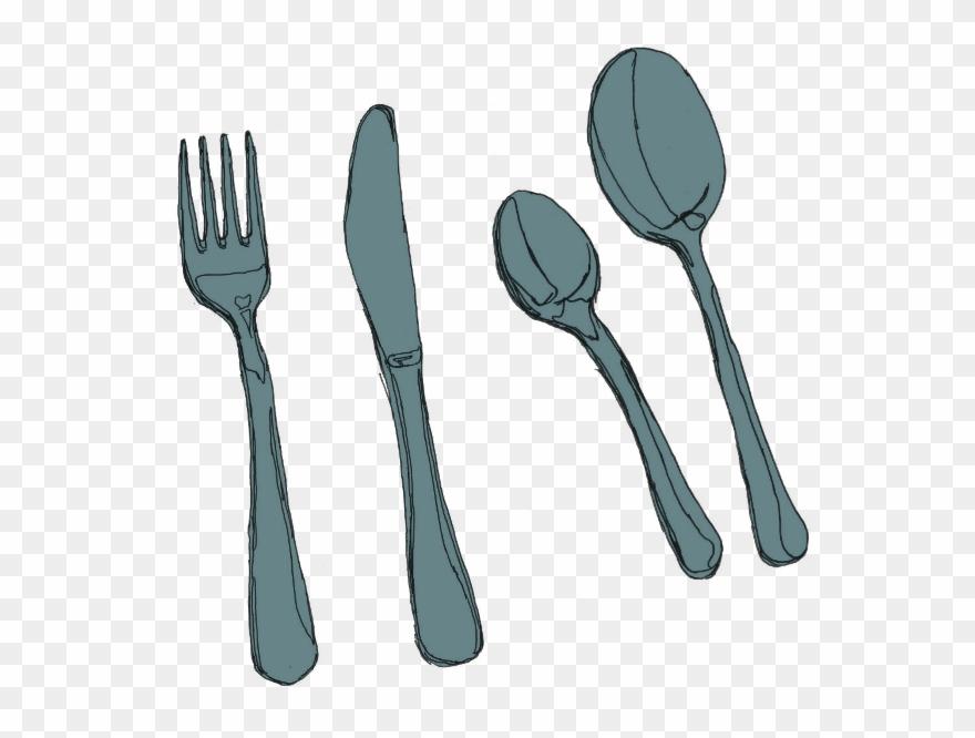wooden-spoon # 4948536