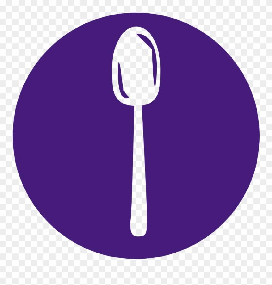 wooden-spoon # 4948538